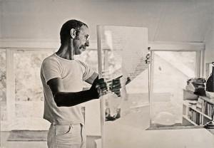 1978 | atelier Alblasserdam