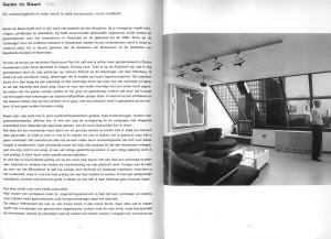 1997 | Rijk ben ik er nog niet van geworden. 47 Rotterdam visual artists
