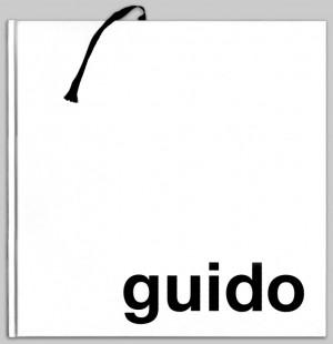 guido_cover